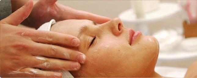 Биоваскулярный массаж в студии салона красоты FEN-X (ФЕНИКС) (Салон красоты Киев)